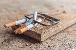 dejar de fumar con cbd